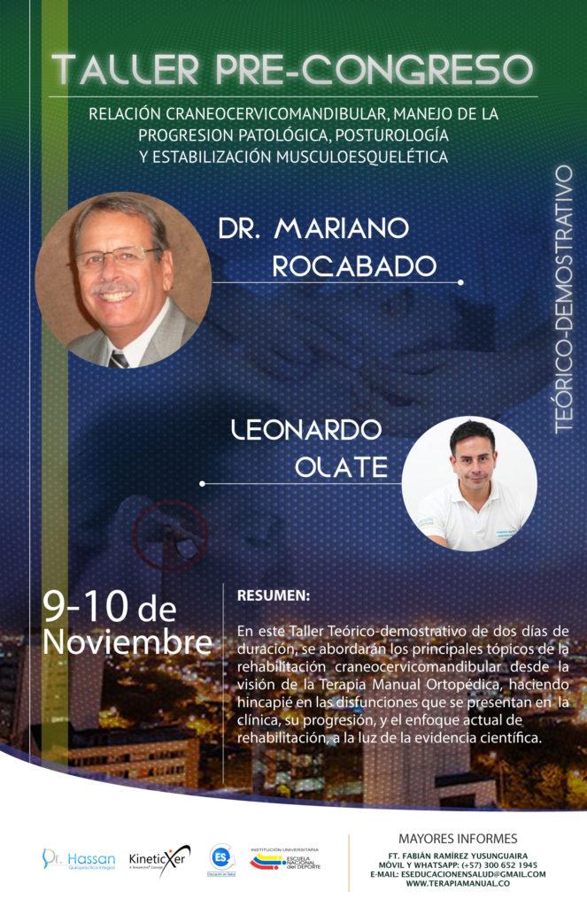 afiche-dr-rocabado-01