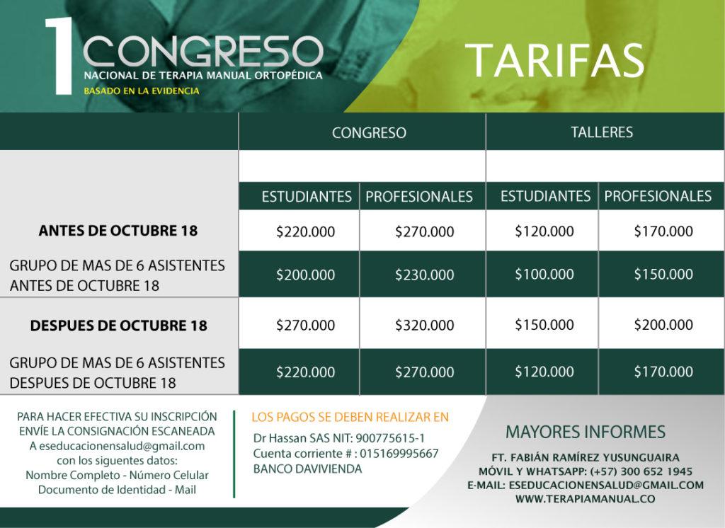 congreso-tarifas-01