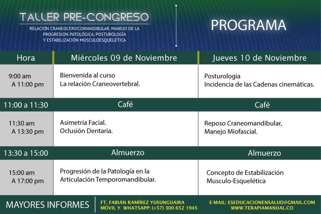 programa-pre-congreso-01