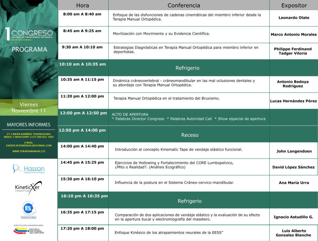 programa-viernes-precongreso-redes-01