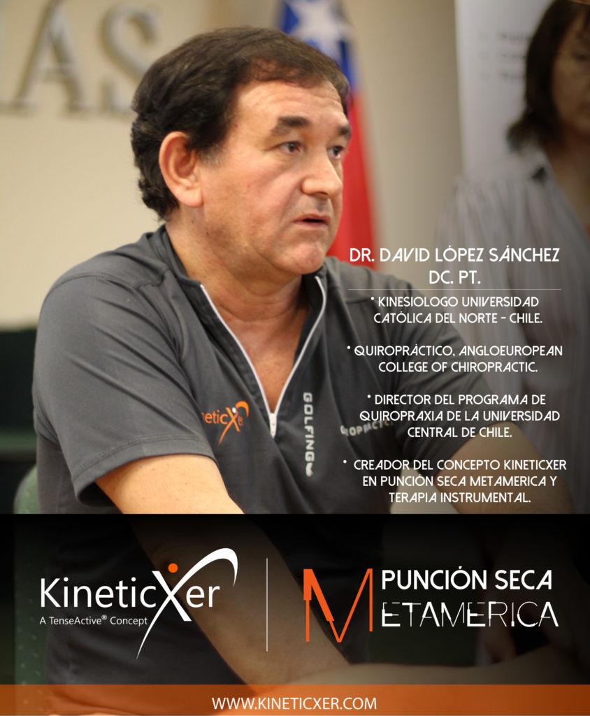 Graf Profesores Info - David López-01