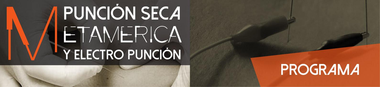 KineticXer Punción Seca - Medellín Abril 2018-032
