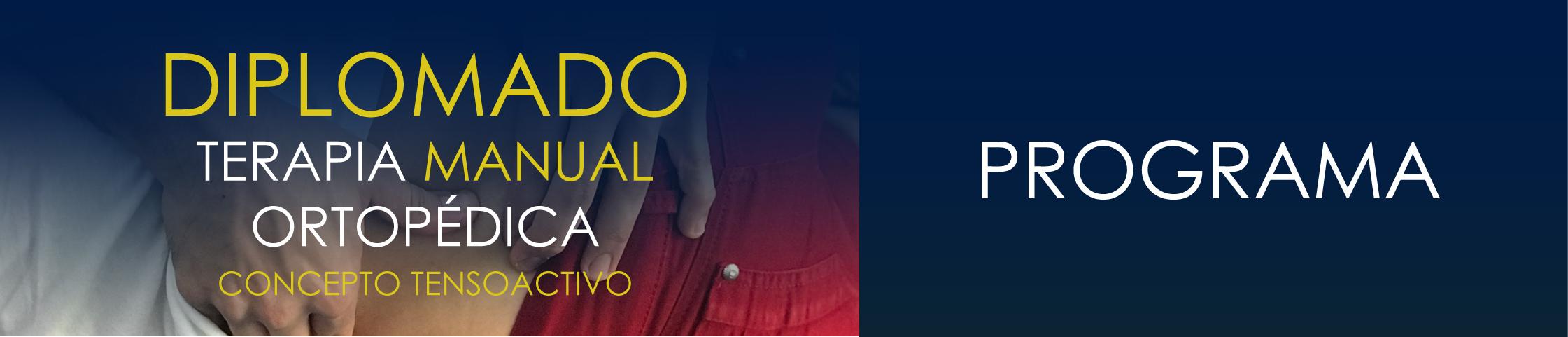 DIPLOMADO EN TERAPIA MANUAL ORTOPÉDICA - CALI ENERO 2018-06