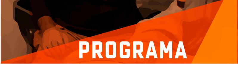 PES-Medelliin-julio-2019-programa