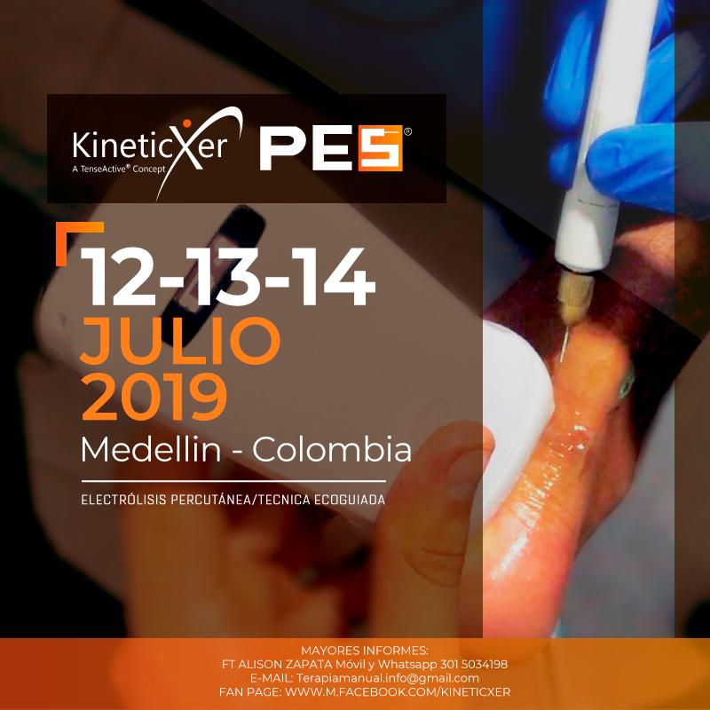 PES-Medelliin-julio-2019